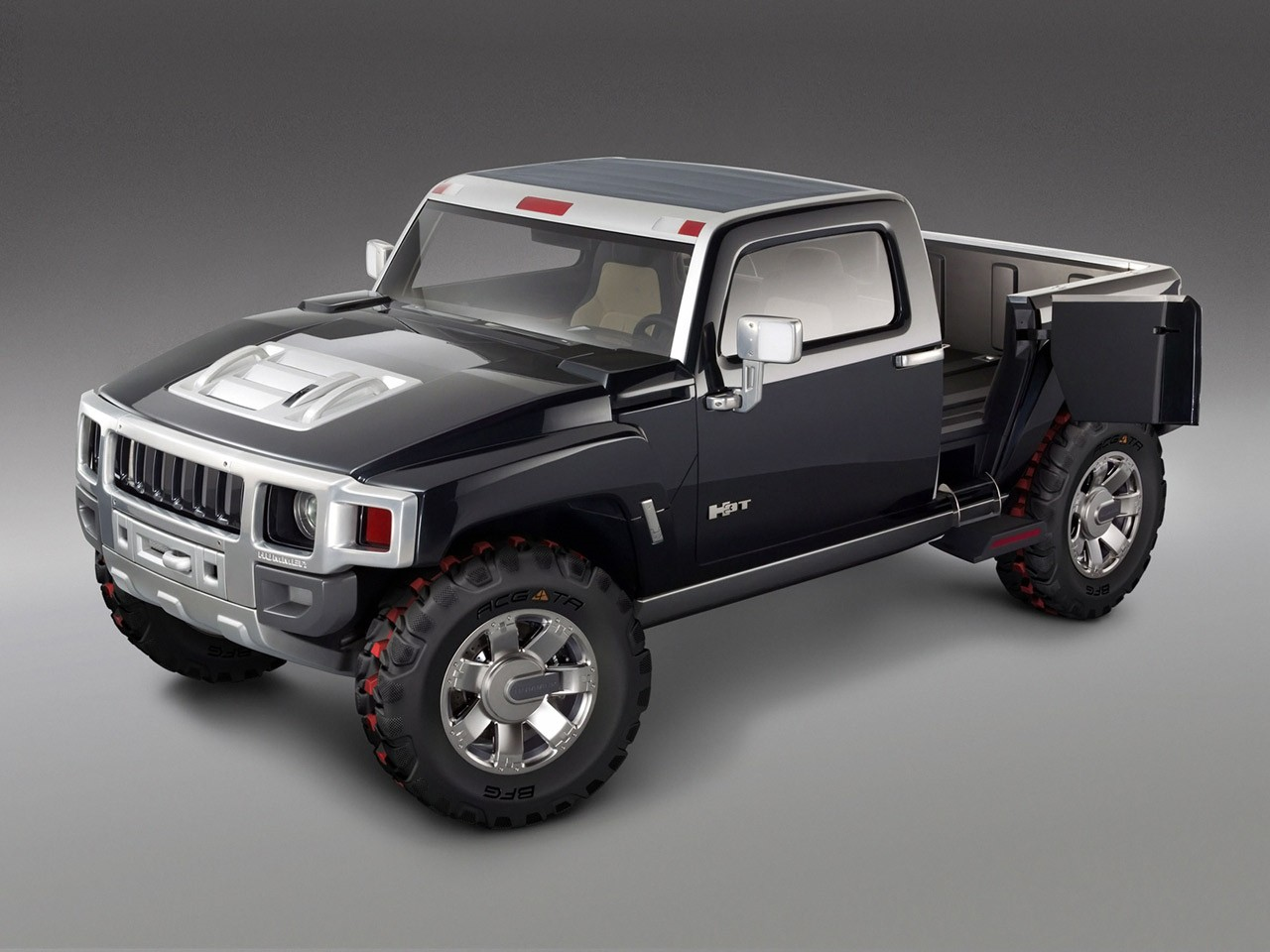 hummer for sale related images start 400 weili automotive network. Black Bedroom Furniture Sets. Home Design Ideas