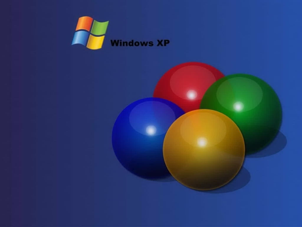 Fondo pantalla de Windows Fondos Windows 02